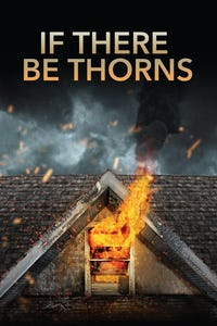 If There Be Thorns as Corinne