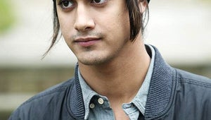 Twisted Star Avan Jogia: It's Too Soon to Decide If Danny Is Good or Bad