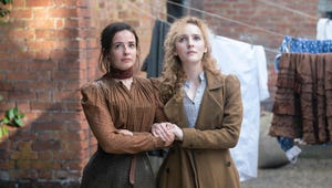 The Nevers Review: HBO's Superpowered Steampunk Drama Echoes Joss Whedon's Early Work