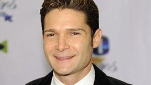 "Corey Feldman: Haim Was ""In the Best Frame of Mind That He's Ever Been"""