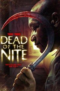 Dead of the Nite
