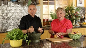 The Cook and the Chef, Season 4 Episode 3 image