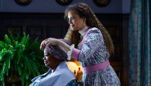 Netflix's Self Made Review: A Flawed but Overdue Portrayal of Madam C.J. Walker