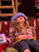 iCarly, Season 2 Episode 20 image