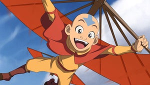 Avatar: The Last Airbender Creators Quit Netflix's Live-Action Series, Citing a 'Negative, Unsupportive Environment'
