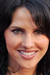 Paola Turbay as Cindy