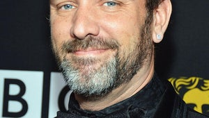South Park's Trey Parker Is a No-Show for Court Hearing