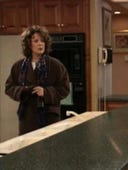 Home Improvement, Season 7 Episode 17 image