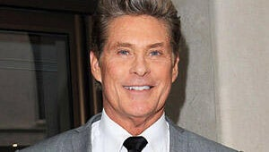 Keck's Exclusives: Hoff Lands Extra-Large Anarchy Role
