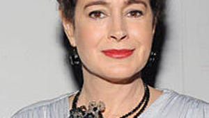 Sean Young Joins Celebrity Rehab