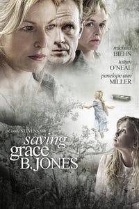 Saving Grace B. Jones as Bea Bretthorst