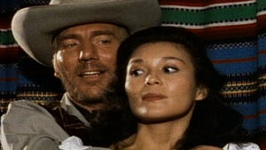 The New Zorro, Season 2 Episode 15 image