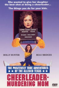 The Positively True Adventures of the Alleged Texas Cheerleader-Murdering Mom as Wanda Holloway