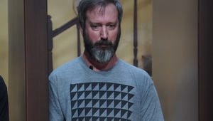 Tom Green 'Wouldn't Be Surprised' If Some Celebrity Big Brother Houseguests Apologized to Him