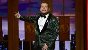 How to Watch the 2019 Tony Awards Live and Online