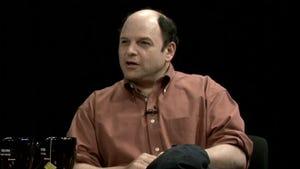 Kevin Pollak's Chat Show, Season 1 Episode 86 image