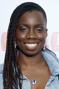 Adepero Oduye as Annelle