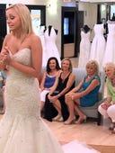 Say Yes to the Dress: Atlanta, Season 9 Episode 4 image