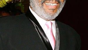 Fresh Prince of Bel-Air Star James Avery Dies at 65