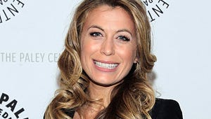 Lost's Sonya Walger Joins USA's Common Law