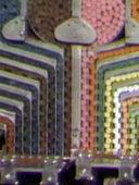 Mister Rogers' Neighborhood, Season 11 Episode 6 image