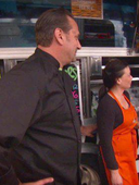 Diners, Drive-Ins and Dives, Season 16 Episode 13 image