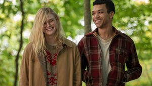 Netflix's All The Bright Places Trailer Previews a Promising Adaptation of the Hit YA Book