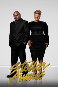Stellar Gospel Music Awards