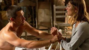 Banshee Finale: Will Carrie Choose Lucas Over Her Family?