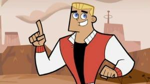 Danny Phantom, Season 3 Episode 3 image