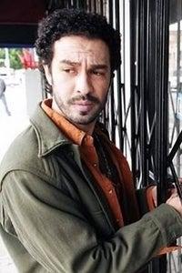 Al Vicente as Tio
