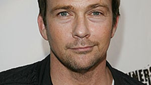 Exclusive: Sean Patrick Flanery Joins The Young and the Restless