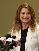 Grey's Anatomy, Season 13 Episode 21 image