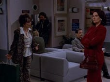 Will & Grace, Season 4 Episode 18 image