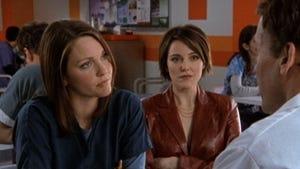 Scrubs, Season 1 Episode 18 image