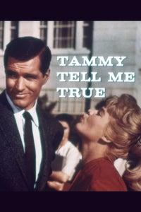 Tammy Tell Me True as Tom Freeman