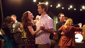Set It Up's Glen Powell and Zoey Deutch Reteam for Another Netflix Rom-Com