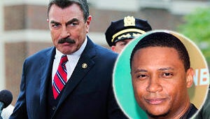 Exclusive: Blue Bloods Elects Dexter Alum as Its New Mayor
