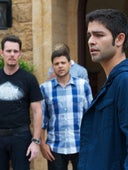 Entourage, Season 7 Episode 10 image