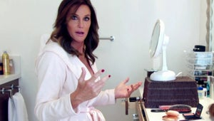 Caitlyn Jenner's Children Wish Her a Happy Father's Day