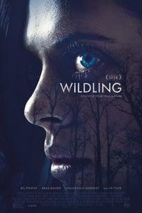 Wildling as Anna