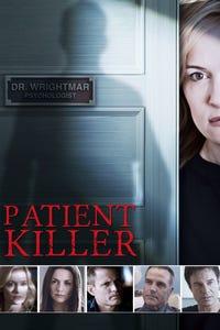 Patient Killer as Jason Turner