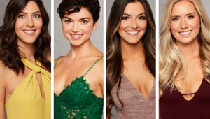 The Bachelor: Here's Who You Think Will Make Arie's Final Four