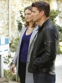 Bones, Season 5 Episode 8 image