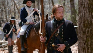 Ratings: Sleepy Hollow Opens Strong; Dancing Improves