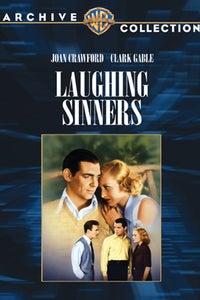 Laughing Sinners as Carl Loomis