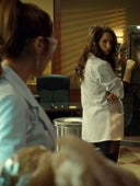 Wynonna Earp, Season 2 Episode 2 image