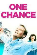 One Chance, O sonho de uma vida