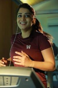 Nikita Thukral as Indhu