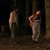 Scare Tactics, Season 5 Episode 11 image